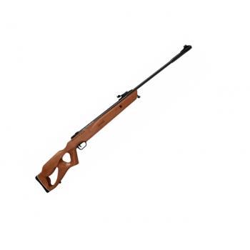 Rifle rm-3000 barniz cal. 5.5