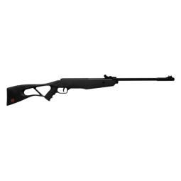 Rifle de polímero inferno cal. 5.5