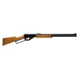 Rifle infantil de municiones importado