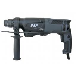 Martillo rotatorio SDS Plus 710W