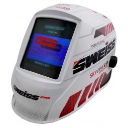 Careta para soldar electronica Skyview811