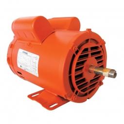 Motor Monofasico 2 polos 1 HP