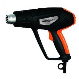 Pistola De Calor 1500W S1/350CS2/550C