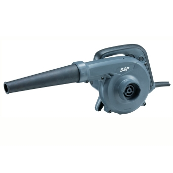 Sopladora aspiradora 600W
