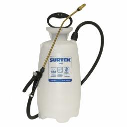Fumigador con acc. metalicos 1 galon