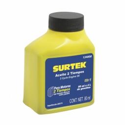 Aceite semi sintético dos tiempos 50:1