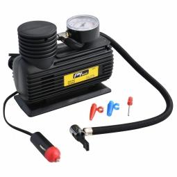Compresor 12V 250 PSI
