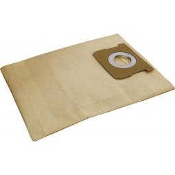 Filtro de papel para aspiradora AS506A