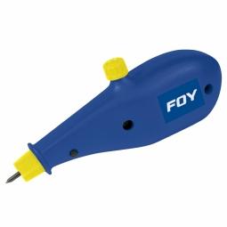 Grabador eléctrico 12W 120 V