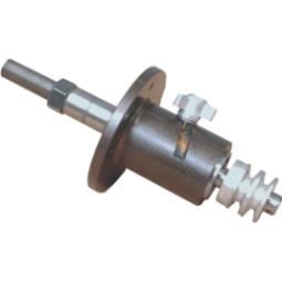 Trompo tipo botella con flec de 25.40 mm (1)