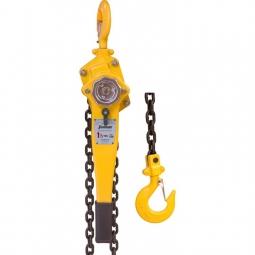 Tecles cadena