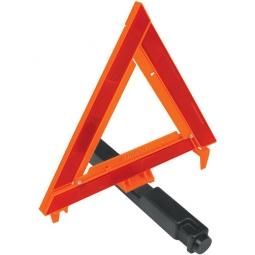 Triángulos de seguridad