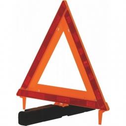 Triangulo de seguridad plegable