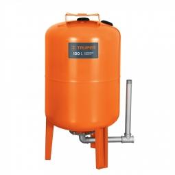 Tanque hidroneumatico de 100 L