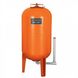 Tanque hidroneumatico de 150 L