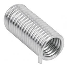 Mini soldadura para tuberías de gas de 48 g
