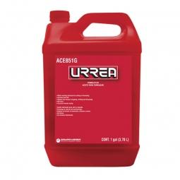 Galon de aceite para Tarrajear 3,780 ml