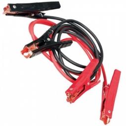 Cables para pasar corriente calibre 4 AWG