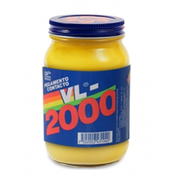 VL 2000, 1lt