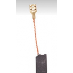 Carbones para router b&d