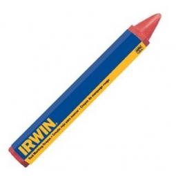 Crayón para Marcar Rojo