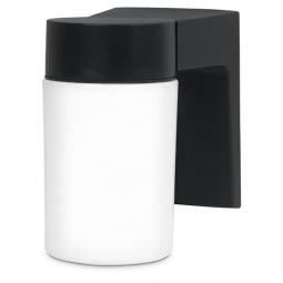 Arbotantes de lámpara ahorradora tipo vaso