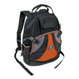 Maleta backpack portaherramienta