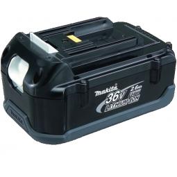 batería de iones de litio  36V  2.6Ah 22 min.   bl3626