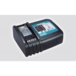 Bateria cargador óptimo  36-voltios dc36ra de litio-Ion c