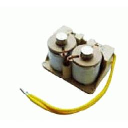 Solenoide p/cerradura electrica de 12 volts