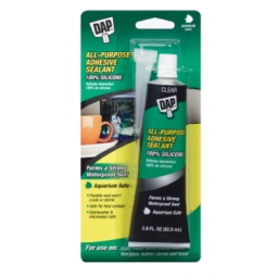 Adhesivo para usos generales de 83ml