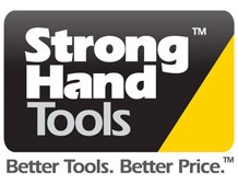 StrongHand Tools